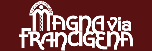 La Magna Via Francigena siciliana